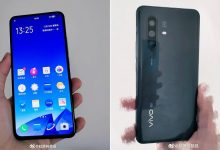 Photo of vivo X30 Pro va avea Zoom Hibrid de 60x