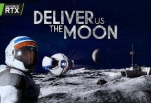 Photo of Deliver Us The Moon are acum suport pentru Raytracing și NVIDIA DLSS