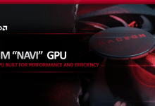 Photo of AMD Radeon RX 5600 XT are specificații confirmate