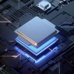 intel 10-core comet lake-s, procesor