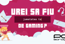 Photo of PC Garage dă startul la un Valentine's Day de gaming – Super reduceri!