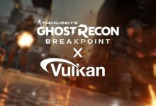 Photo of Ghost Recon Breakpoint primește un update important pe PC