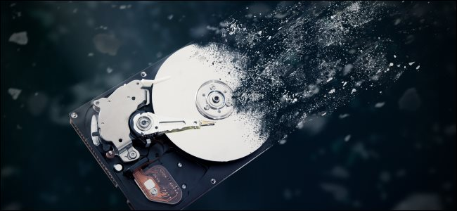 hdd, ssd, hard disk, solid state drive