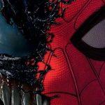 sony, marvel, spider-man, homesick, spider-man homesick, spider-man 2021