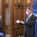 justitiarul, justitiarul.ro, inchiderea site-ului justitiarul