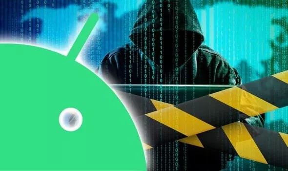 android, android update