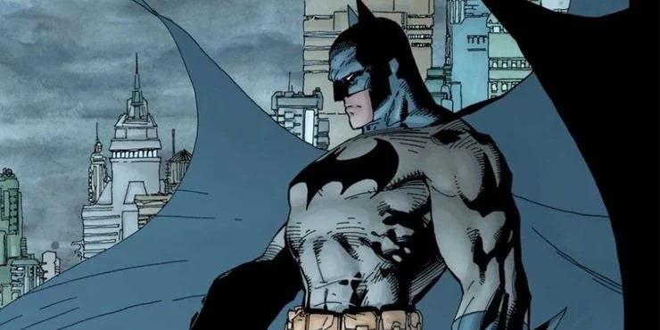 mortal kombat, dc comics, dc universe, raiden, batman