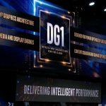 intel xe dg1, intel xe graphics