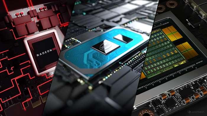 AMD Zen 4, RDNA3, nVIDIA Hopper, Intel Xe