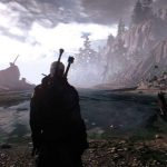 witcher 3 hd reworked project