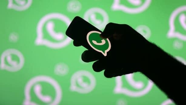 whatsapp, mesaje sterse whatsapp