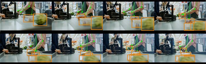 sony, intelligent vision sensor