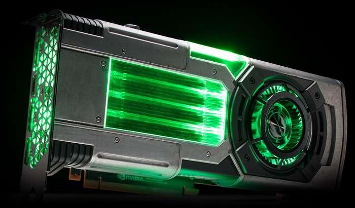 GeForce RTX 3080 Ti, GeForce RTX 2080 Ti