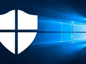 microsoft defender atp, advanced threat protection