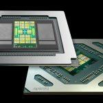 AMD Radeon Pro 5600M