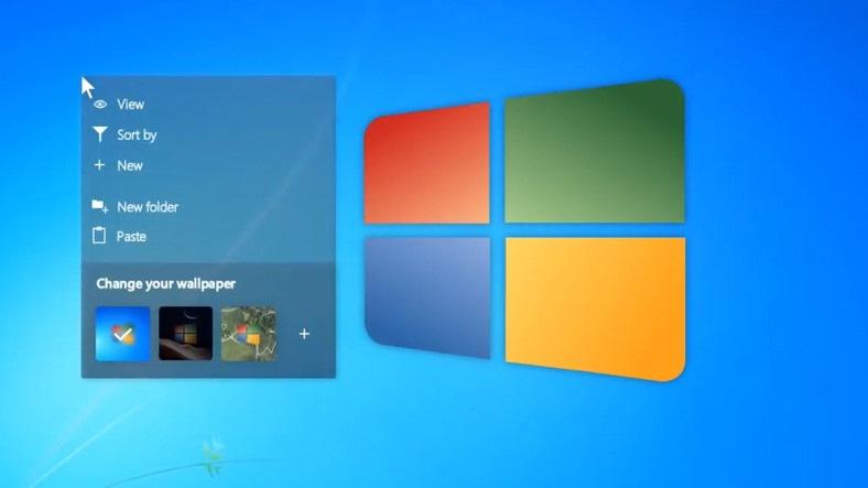 windows 7 2020 edition, windows 7