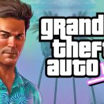grand theft auto 6, gta 6, lansare gta 6