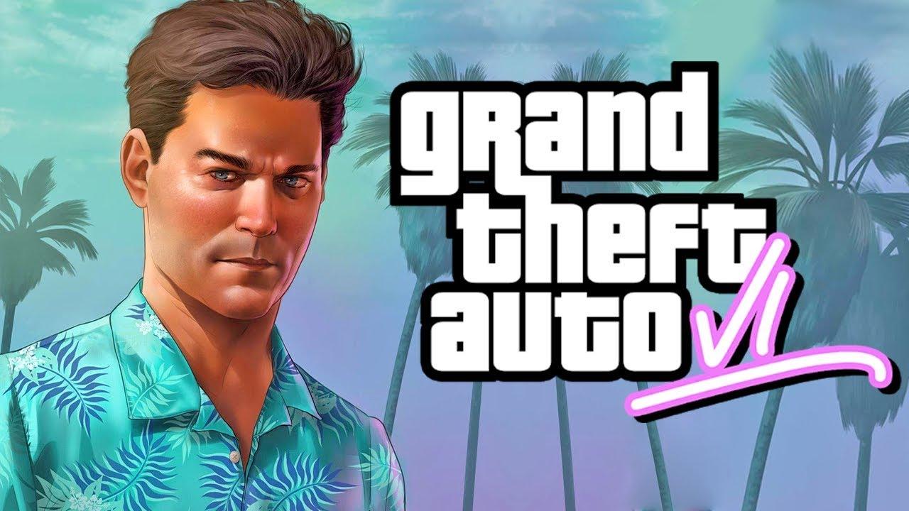grand theft auto 6, gta 6, lansare gta 6