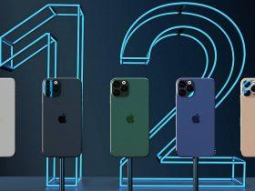 iphone 12, 5g
