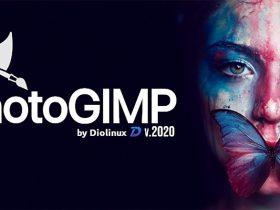 photogimp, photoshop, linux