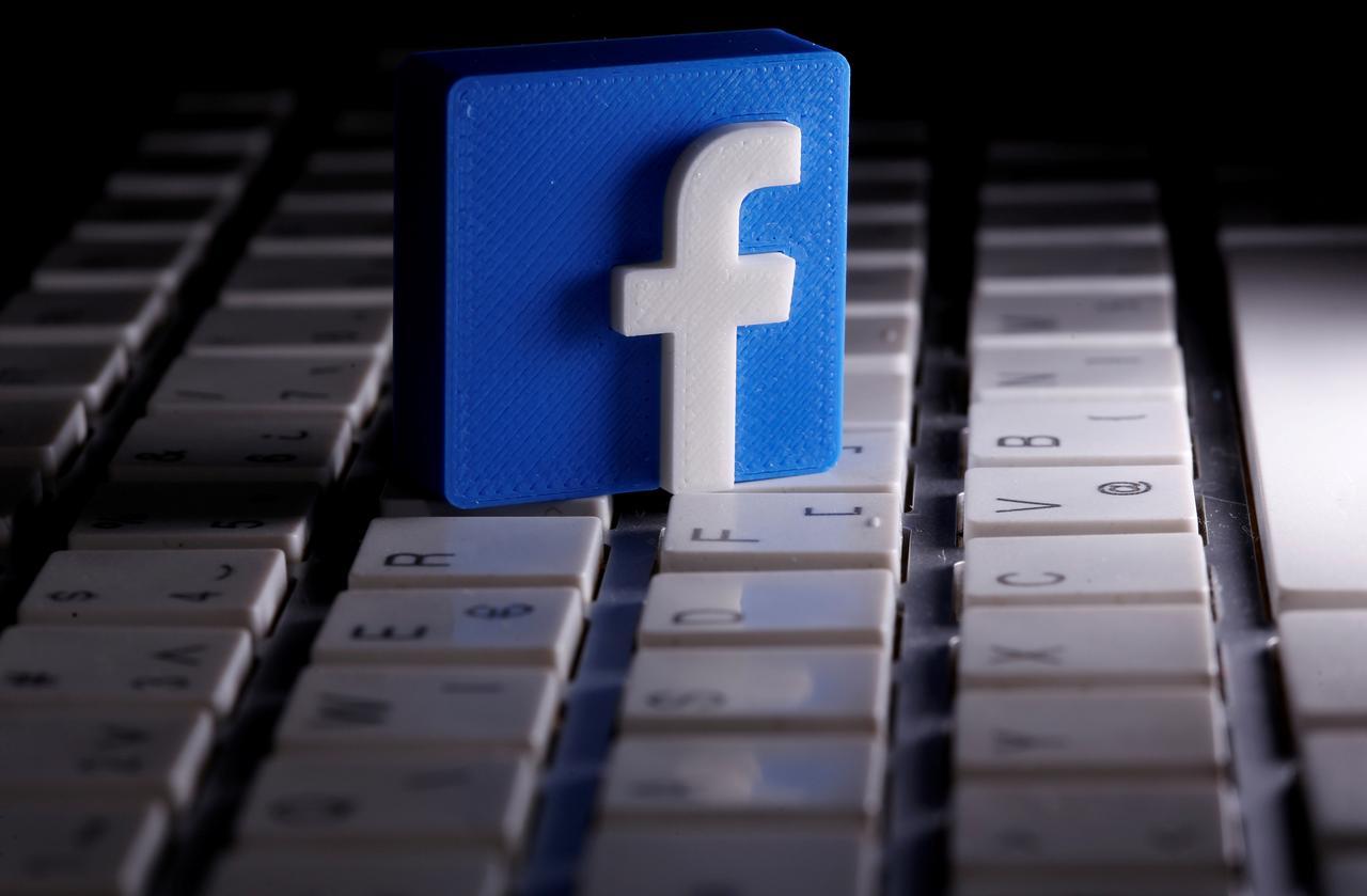 facebook, mapillary, google street view