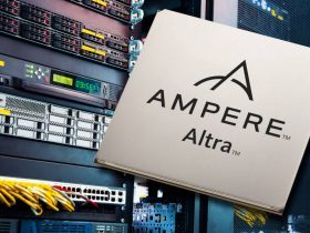 ampere, ampere altra, arm