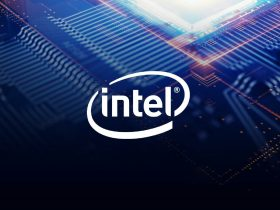 intel rocket lake-s 11th-gen, placi de baza seria 400
