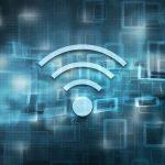 wi-fi, routere wi-fi, securitate wi-fi