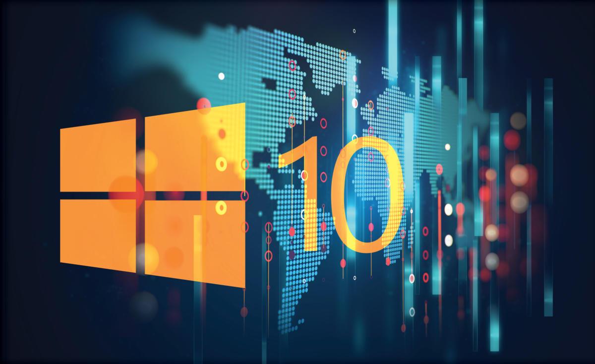 windows 10, actualizare windows 10, windows 10 update, ssd