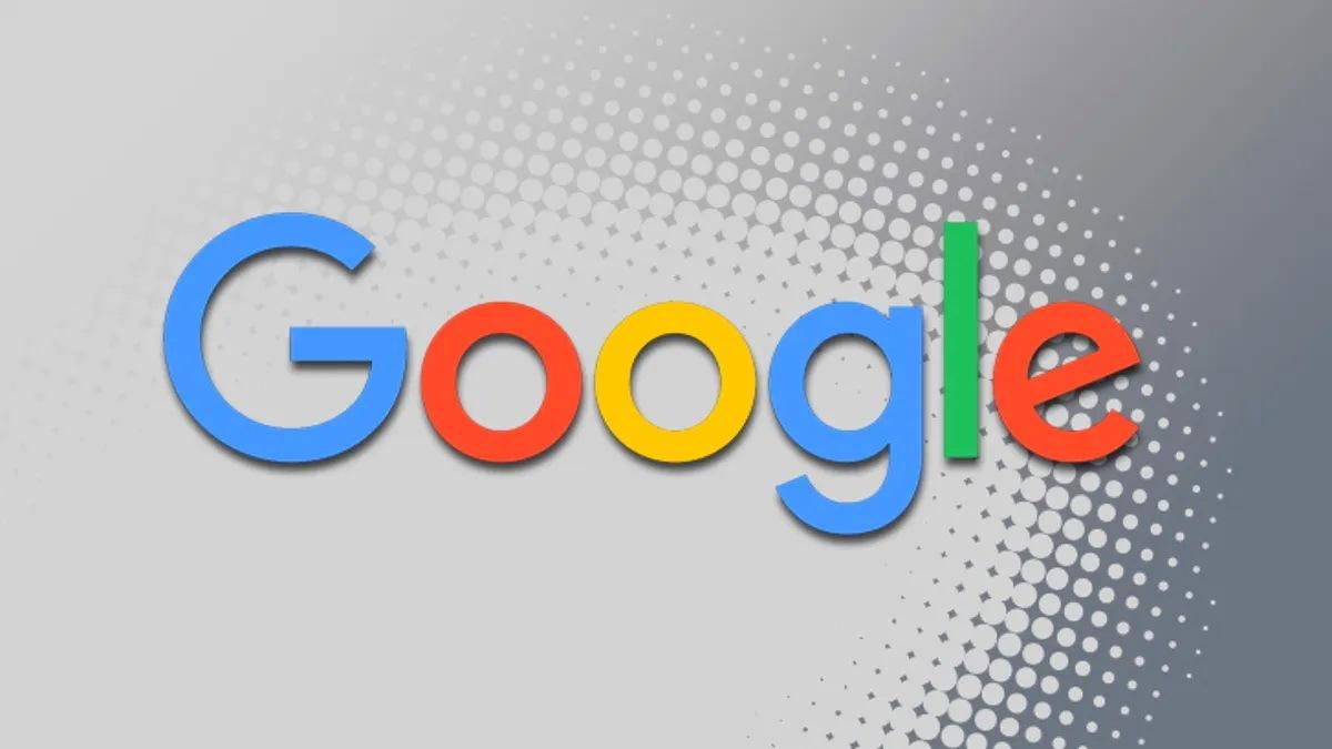 google, antitrust, manipularea cautarilor