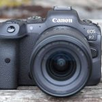 canon eos r7, canon eos 7d, canon, mirrorless