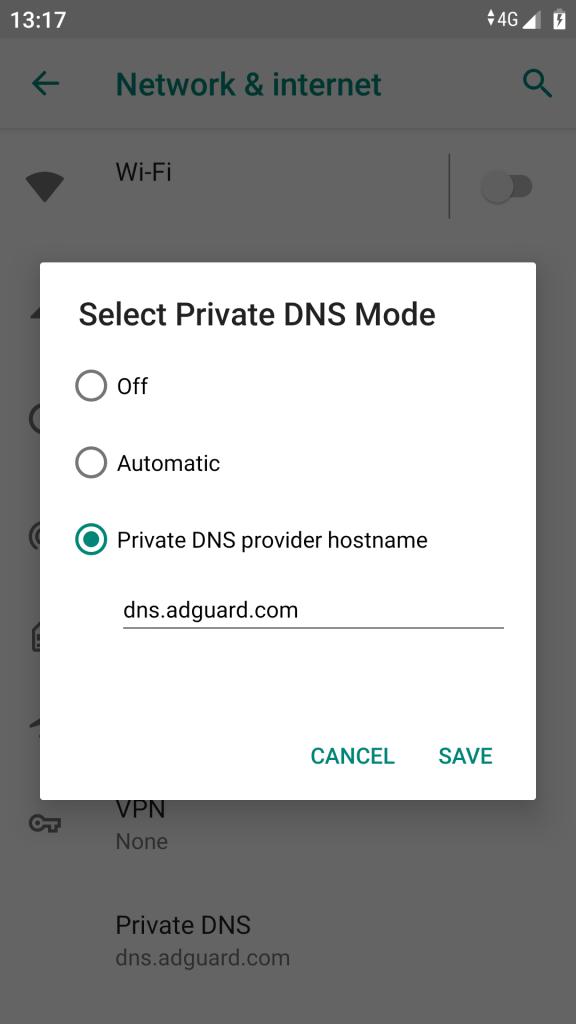 dns.adguard.com