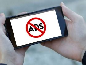 adblocker android, android