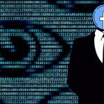 facebook, date personale