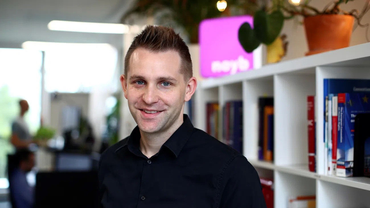 max schrems, google, android